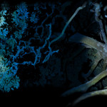 tree spirit 4