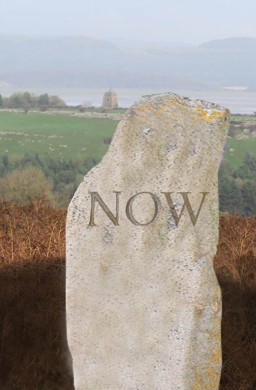 Now stone visual 1