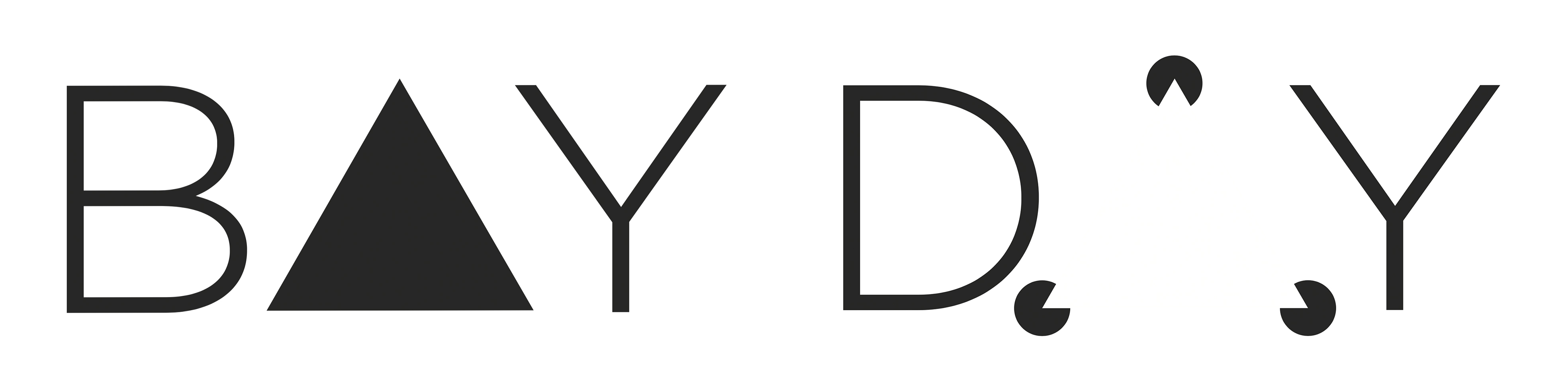 Bay Day Logo 1