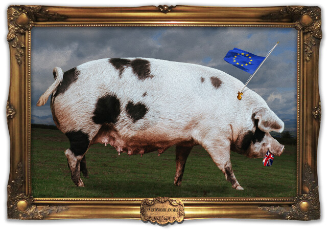 Economic Animal A1 smaller frame cropped email