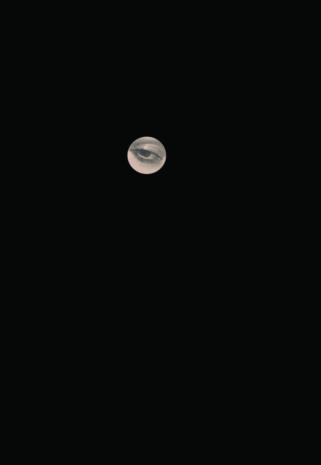 eclipse 10